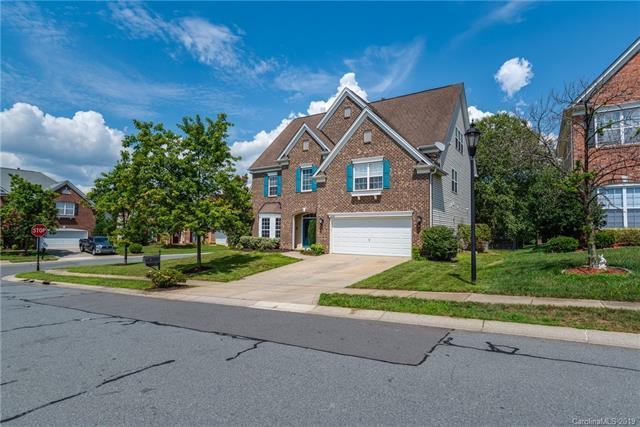 6230 Castlecove Road, Charlotte, NC 28278 (#3529398) :: Stephen Cooley Real Estate Group