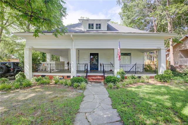 514 Talleyrand Avenue E, Monroe, NC 28112 (#3529420) :: LePage Johnson Realty Group, LLC