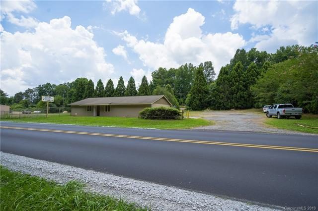 1539 Charles Raper Jonas Highway, Mount Holly, NC 28120 (#3529422) :: Chantel Ray Real Estate