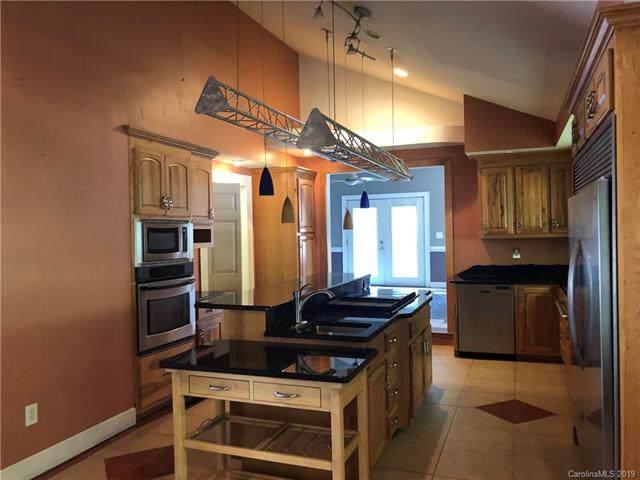 178 Long Avenue NE, Concord, NC 28025 (#3529429) :: Sellstate Select
