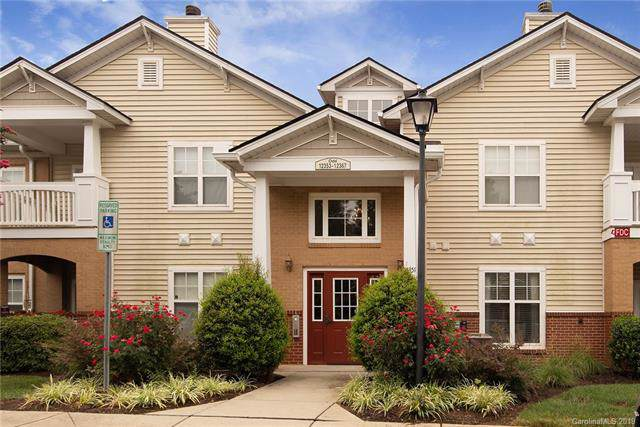 12359 Copper Mountain Boulevard, Charlotte, NC 28277 (#3529499) :: Roby Realty