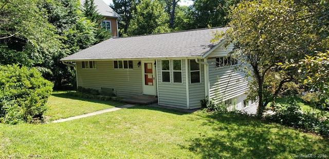 125 Darcus Lane, Asheville, NC 28806 (#3529514) :: Besecker Homes Team