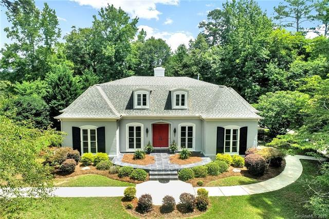 529 Oxford Place, Lancaster, SC 29720 (#3529558) :: High Performance Real Estate Advisors