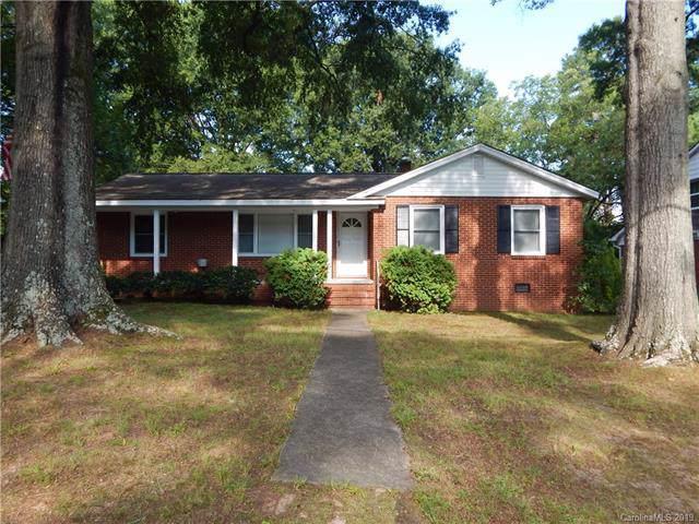 109 N Westover Drive, Monroe, NC 28112 (#3529584) :: Homes Charlotte