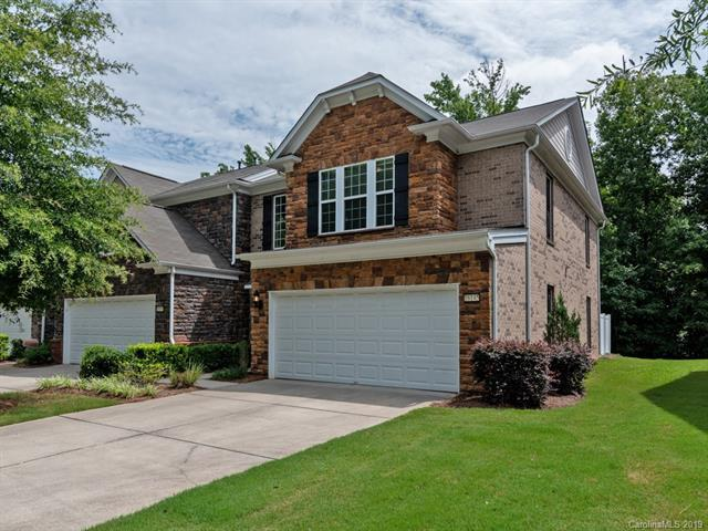 16145 Annahill Court, Charlotte, NC 28277 (#3529619) :: Carolina Real Estate Experts