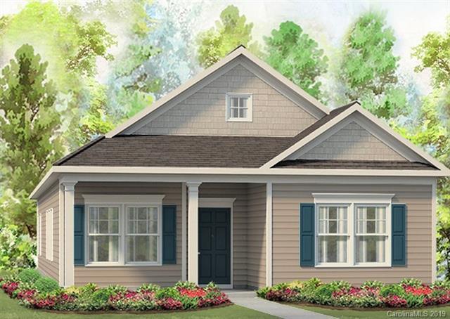 268 Kerri Dawn Lane #97, Locust, NC 28097 (#3529679) :: Stephen Cooley Real Estate Group
