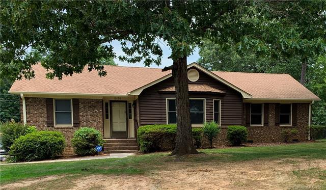 8106 Marcus Lane, Indian Trail, NC 28079 (#3529680) :: MartinGroup Properties