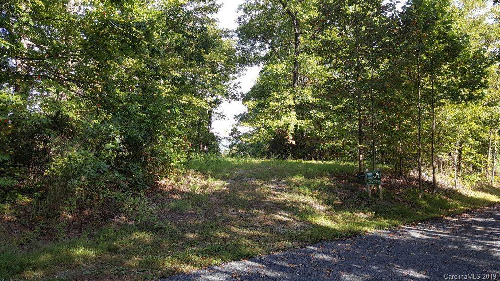Lot C-6 57 Trillium Lane - Photo 1