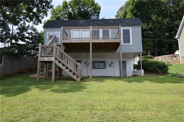 4930 Longfield Street, Claremont, NC 28610 (#3529737) :: LePage Johnson Realty Group, LLC