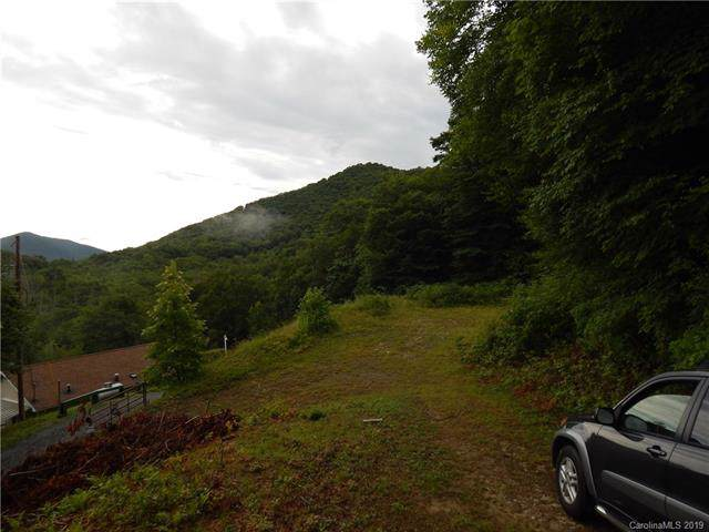 00 Wonder Drive G, Maggie Valley, NC 28751 (#3529738) :: Rinehart Realty