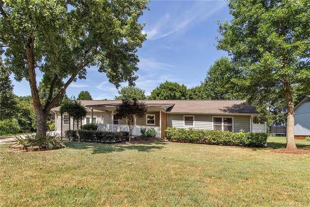 2041 Rock Springs Circle, Denver, NC 28037 (#3529767) :: Carlyle Properties