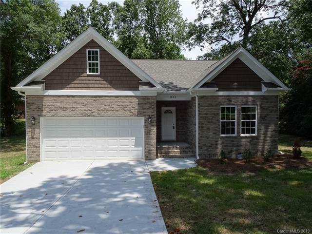 1803 Jennie Linn Street, Kannapolis, NC 28083 (#3529771) :: SearchCharlotte.com