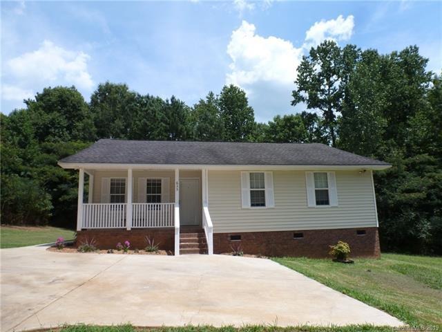 635 Michaw Street, Lancaster, SC 29720 (#3529793) :: Puma & Associates Realty Inc.