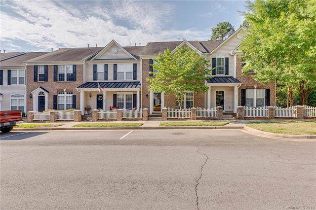 812 Dillard Road, Rock Hill, SC 29730 (#3529798) :: Rinehart Realty