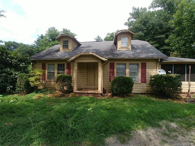 1361 Aspen Street, Lincolnton, NC 28092 (#3529806) :: Cloninger Properties