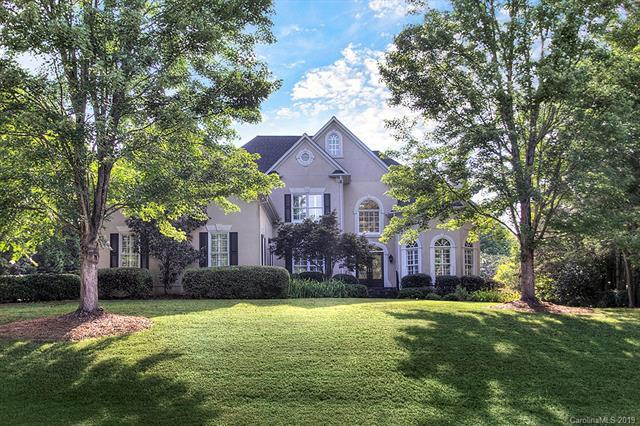 4148 Moorland Drive, Charlotte, NC 28226 (#3529819) :: LePage Johnson Realty Group, LLC