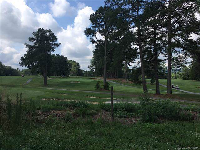 000 Golf Course Lane, Taylorsville, NC 28681 (MLS #3529849) :: RE/MAX Impact Realty
