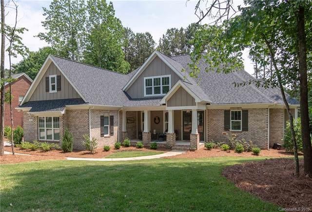 7982 Buena Vista Drive, Denver, NC 28037 (#3529884) :: Chantel Ray Real Estate