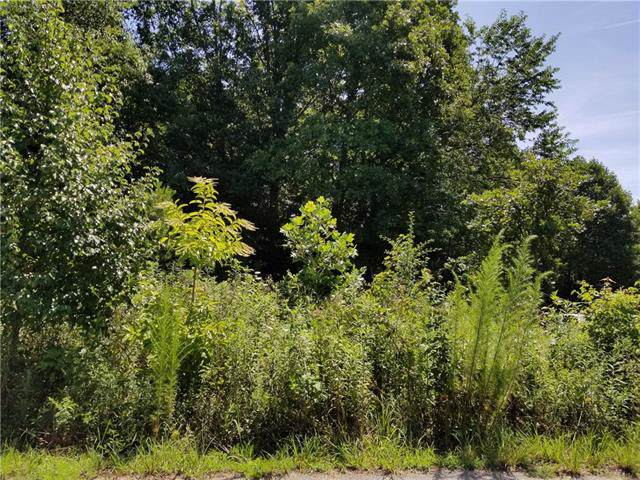 2490 Holman Ridge Court #5, Granite Falls, NC 28630 (#3529928) :: Besecker Homes Team