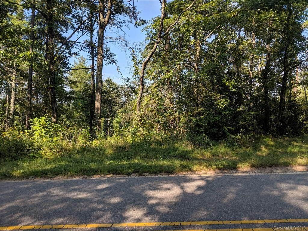 2176 Bear Creek Road - Photo 1
