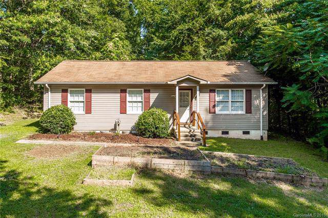 2411 Parks Lafferty Road, Concord, NC 28025 (#3529949) :: The Premier Team at RE/MAX Executive Realty