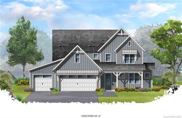 219 Country Lake Drive #47, Mooresville, NC 28115 (#3529993) :: Rowena Patton's All-Star Powerhouse