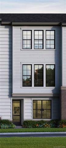 1622 Nandina Corners Alley #6, Charlotte, NC 28206 (#3529997) :: SearchCharlotte.com