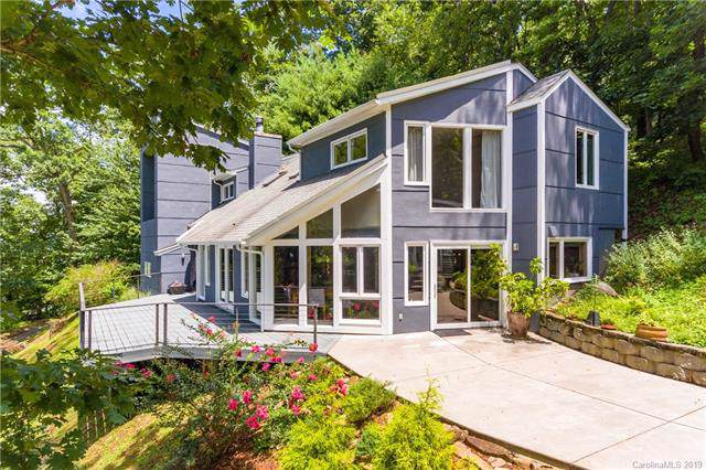 10 Cogswood Road, Asheville, NC 28804 (#3530011) :: Rinehart Realty
