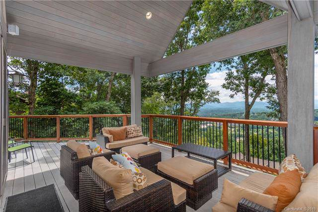 105 Points West Drive, Asheville, NC 28804 (#3530028) :: Francis Real Estate