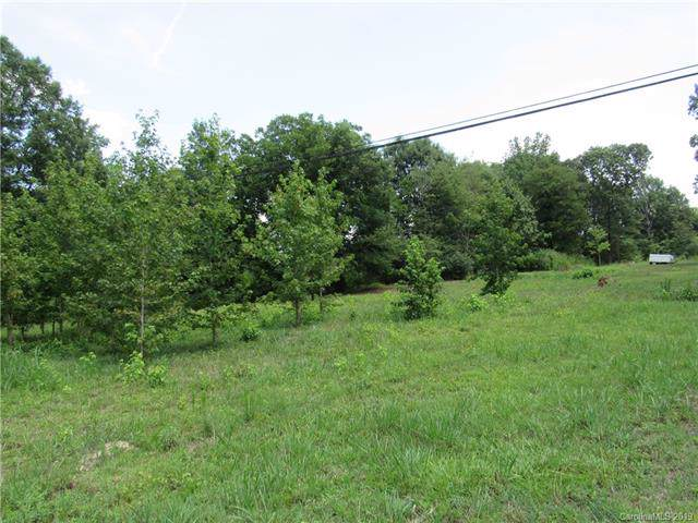 4605 Plyler Mill Road, Monroe, NC 28112 (#3530054) :: The Andy Bovender Team
