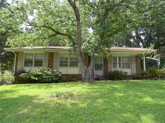 1951 Marett Boulevard, Rock Hill, SC 29732 (#3530155) :: MartinGroup Properties