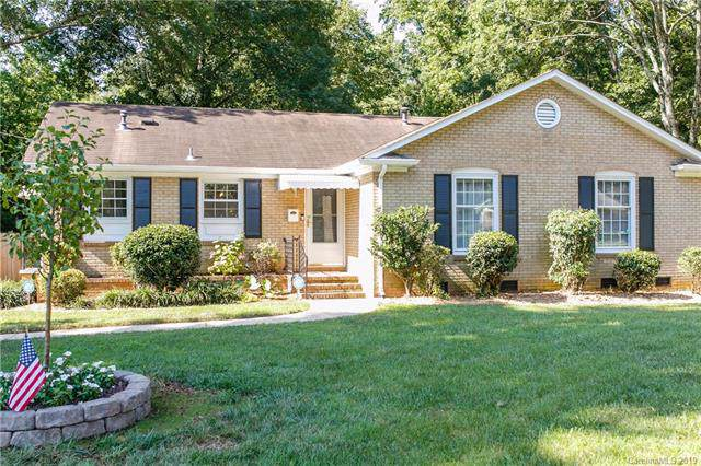 5310 Amity Place, Charlotte, NC 28212 (#3530164) :: The Elite Group