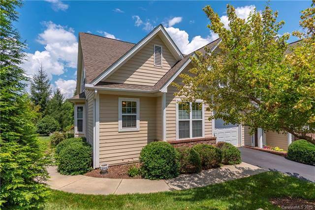 44 Black Horse Run, Biltmore Lake, NC 28715 (#3530198) :: Homes Charlotte