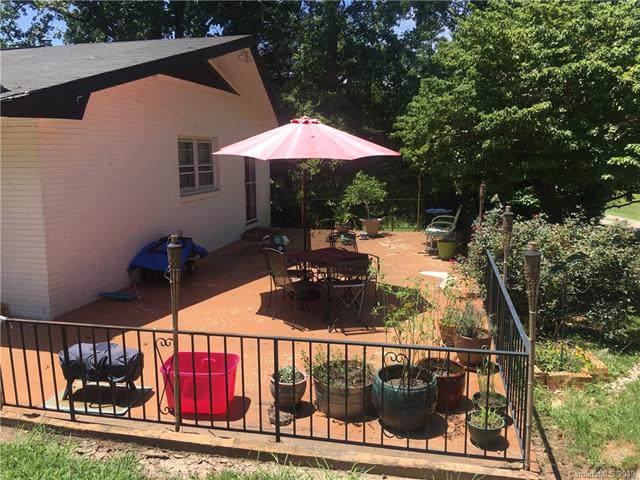 726 Miles Road, Dallas, NC 28034 (#3530210) :: Scarlett Real Estate