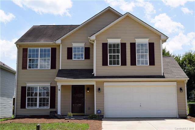1097 Meadowbrook Lane SW, Concord, NC 28027 (#3530220) :: The Premier Team at RE/MAX Executive Realty