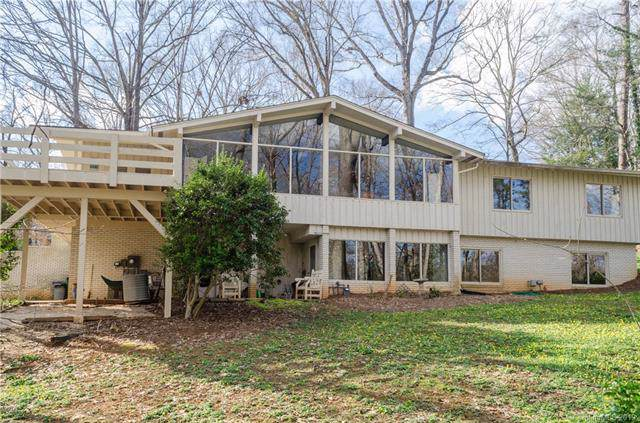 6033 Bentway Drive, Charlotte, NC 28226 (#3530243) :: DK Professionals Realty Lake Lure Inc.