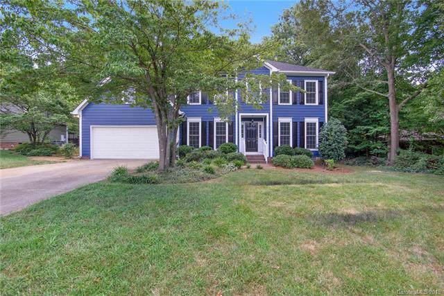 213 Timberlane Drive, Belmont, NC 28012 (#3530277) :: LePage Johnson Realty Group, LLC