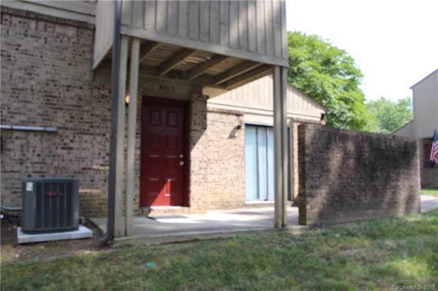 8013 Charter Oak Lane, Charlotte, NC 28226 (#3530280) :: High Performance Real Estate Advisors