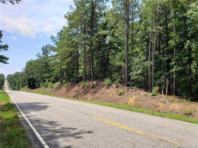 00 Hwy 21 N, Winnsboro, SC 29180 (#3530293) :: Mossy Oak Properties Land and Luxury