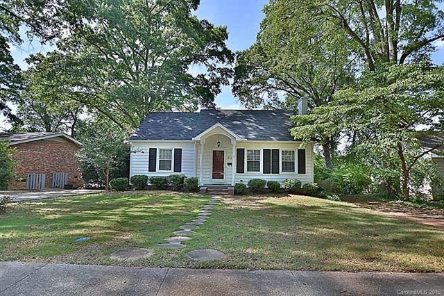 721 Milton Avenue, Rock Hill, SC 29730 (#3530392) :: Team Honeycutt