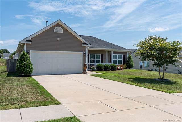 119 Olivia Lane, Lincolnton, NC 28092 (#3530430) :: Cloninger Properties