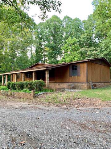 8064 Henry Harris Road, Indian Land, SC 29707 (#3530437) :: The Ramsey Group