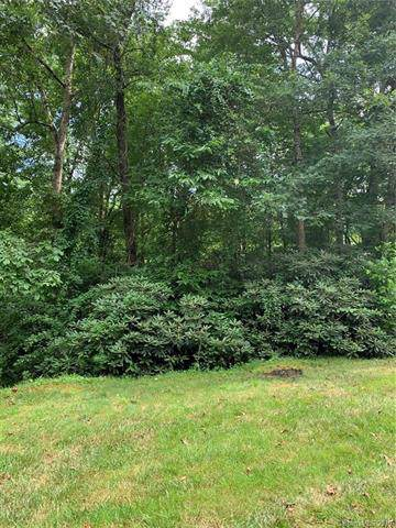 0 Black Gum Court, Hendersonville, NC 28739 (#3530452) :: Caulder Realty and Land Co.
