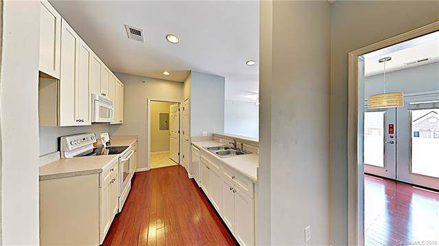 3805 Balsam Street, Indian Trail, NC 28079 (#3530480) :: The Premier Team at RE/MAX Executive Realty