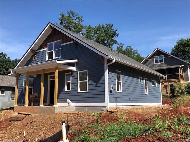 170 Joyner Avenue, Asheville, NC 28806 (#3530534) :: Keller Williams Biltmore Village