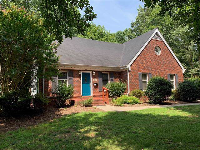 1630 6th Street SE, Hickory, NC 28602 (#3530559) :: Scarlett Real Estate