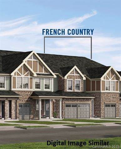 9242 Glenburn Lane 103 - Claymore, Charlotte, NC 28278 (#3530586) :: Stephen Cooley Real Estate Group