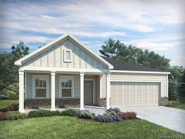 15001 Batteliere Drive, Charlotte, NC  (#3530678) :: High Performance Real Estate Advisors