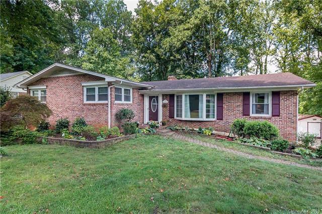 524 Eastwood Drive, Gastonia, NC 28054 (#3530686) :: Charlotte Home Experts