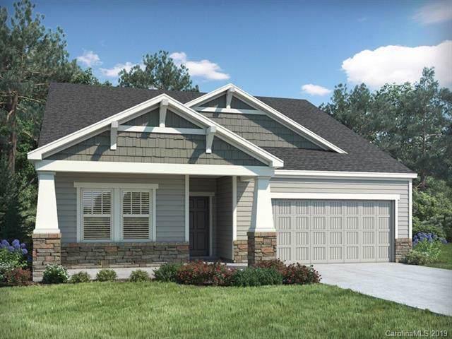 14513 Batteliere Drive, Charlotte, NC 28278 (#3530697) :: High Performance Real Estate Advisors